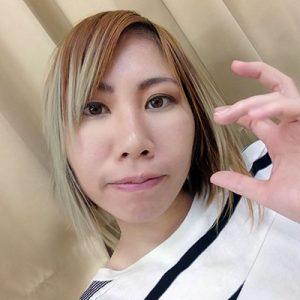 タカムラ アナ